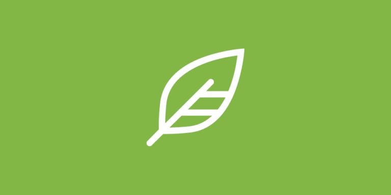 """Just Post- The Gary Vaynerchuck Marketing Strategy to Grow Organically"""